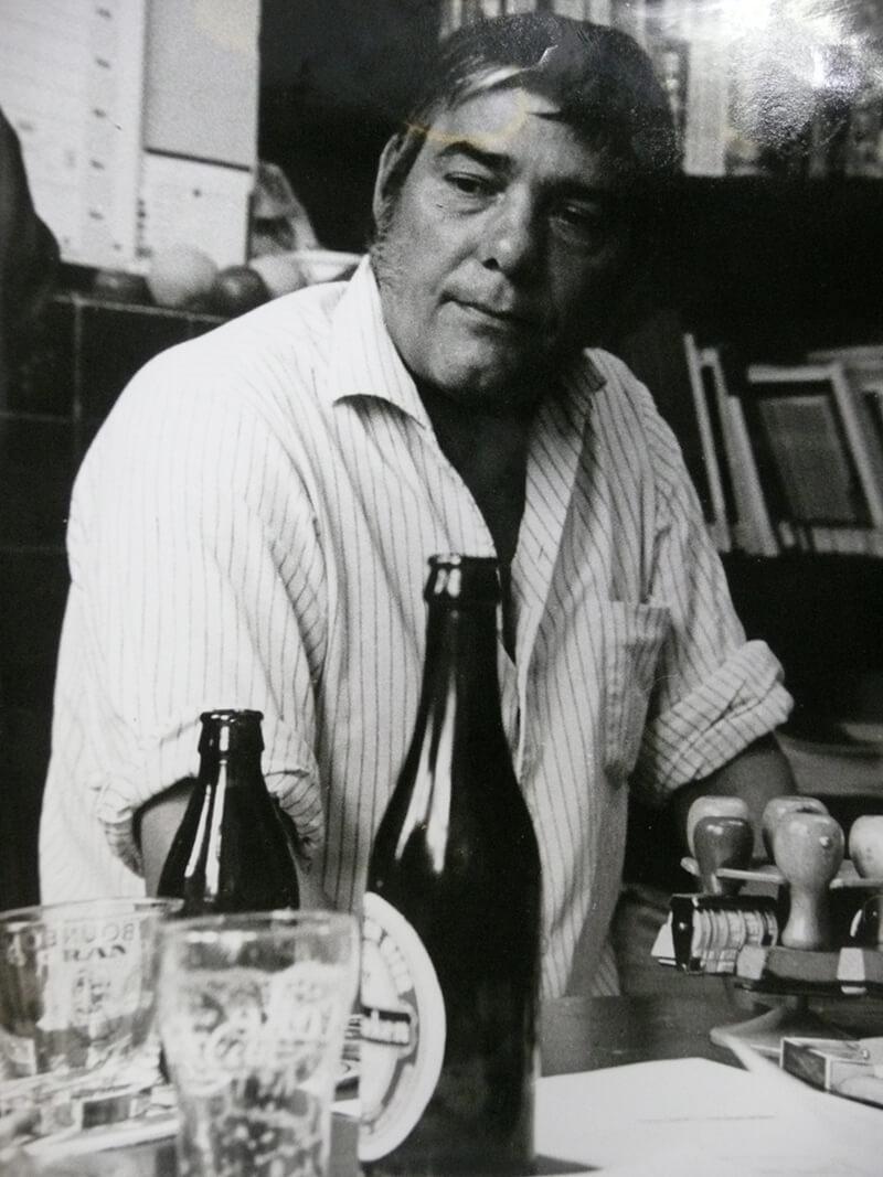 Nol Kroes, 1969