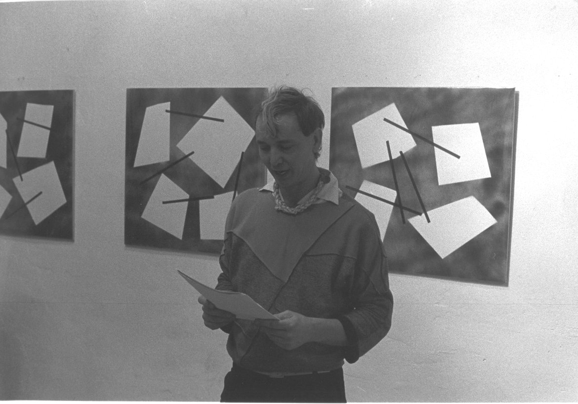 Frans Vierling