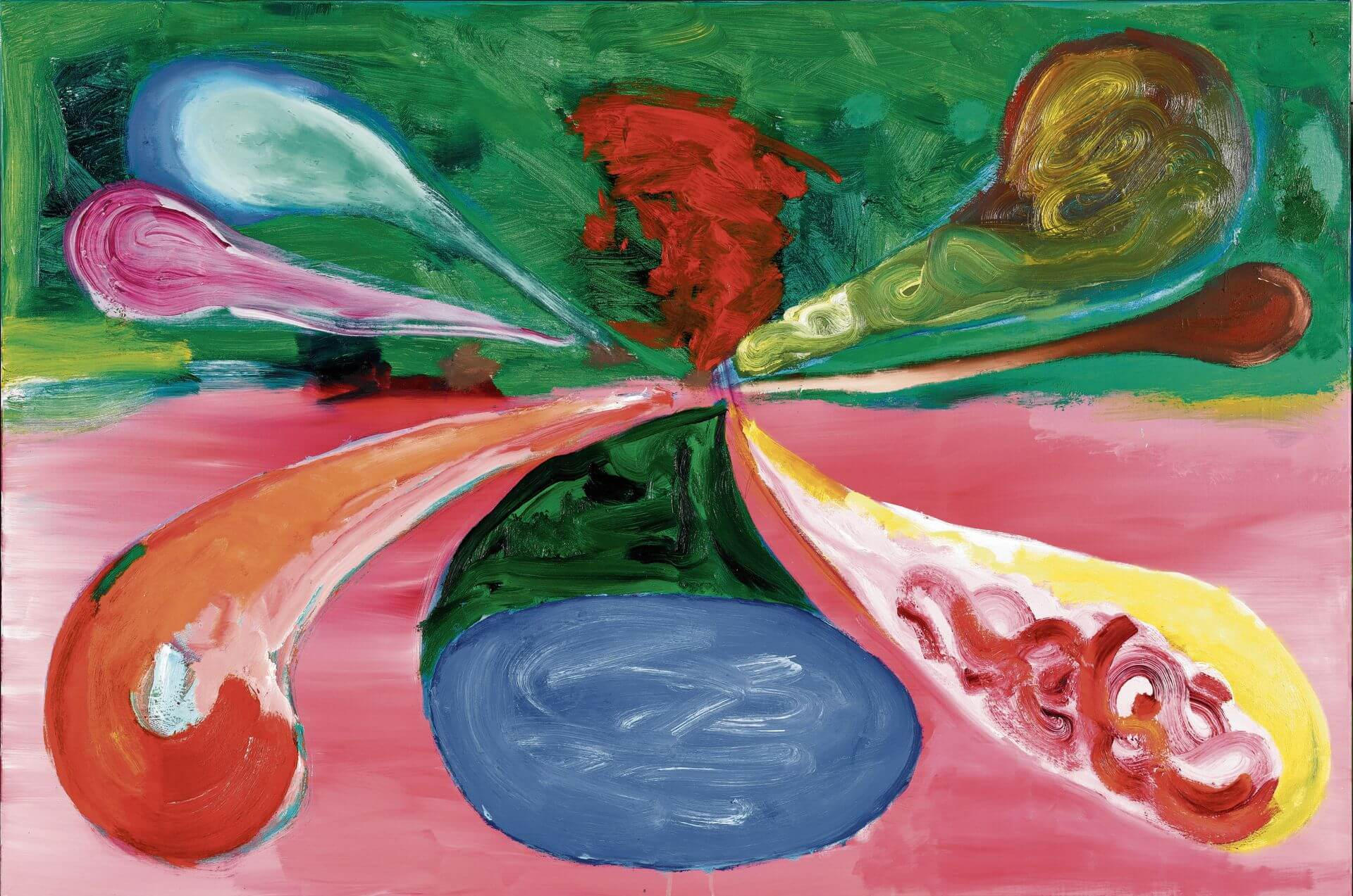 Zonder titel (Rob van Koningsbruggen, 2007)