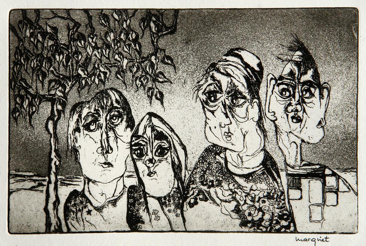 Ets (Margriet Westervaarder, 1979)