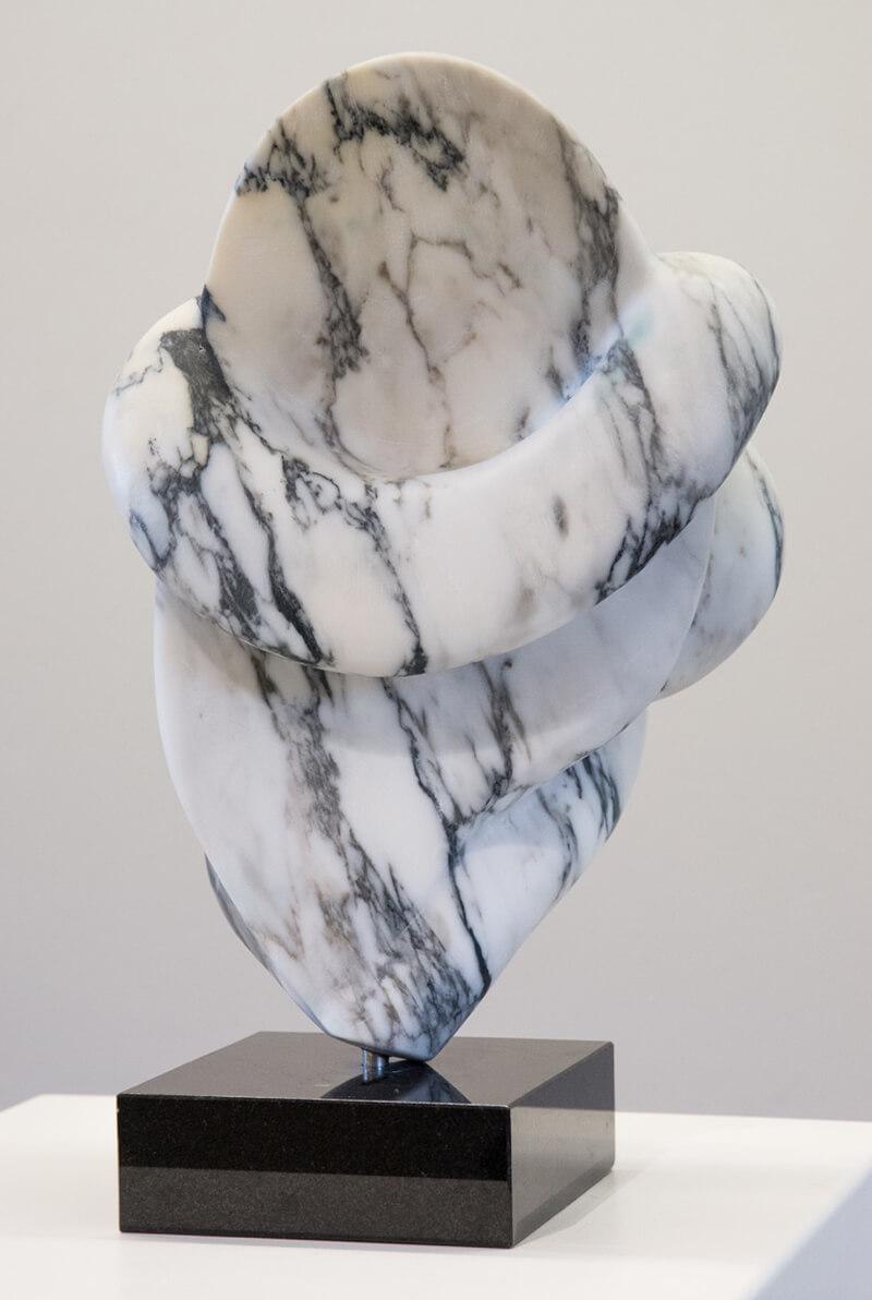 Balanceren (Carole Swarthof)