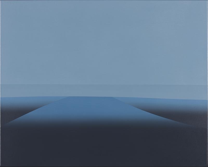 Transitie (Paul Steenhauer, 2011)
