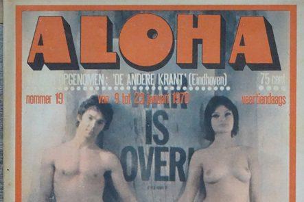voorkant aloha