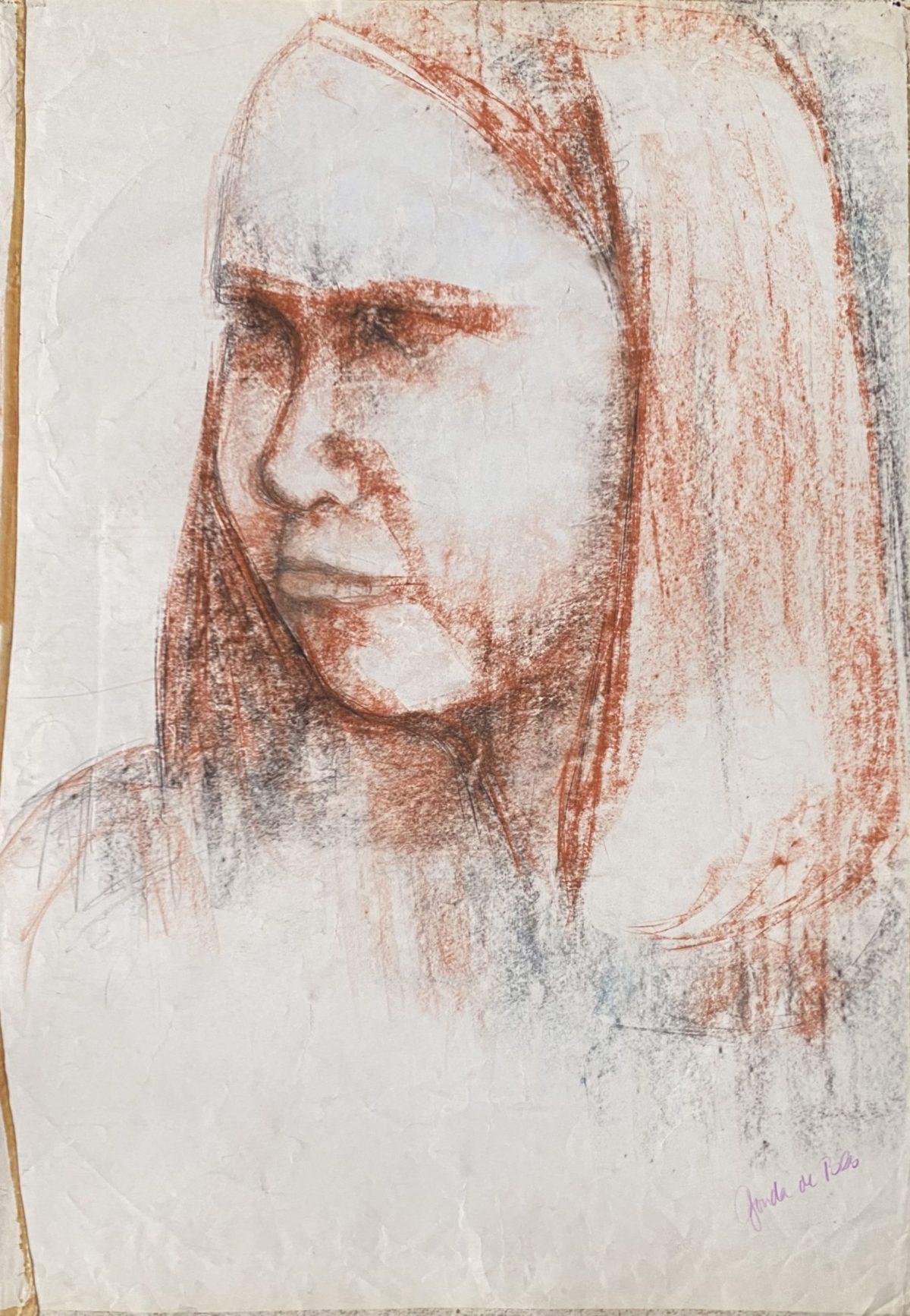 Magda (Gonda de Bles)