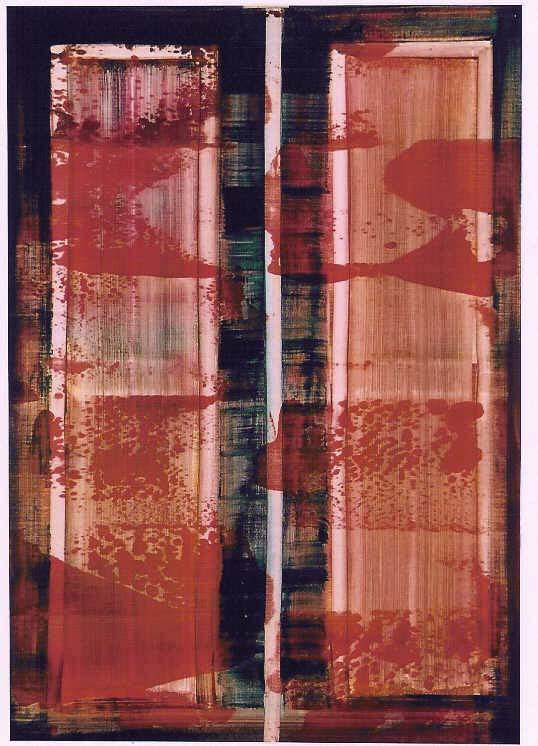 Zonder titel (Nies de Vuijst, 2002)